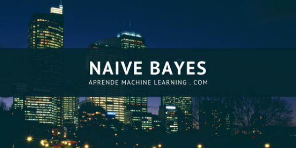 ¿Comprar casa o Alquilar? Naive Bayes usando Python