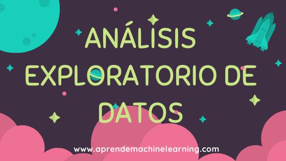 Análisis Exploratorio de Datos con Pandas en Python